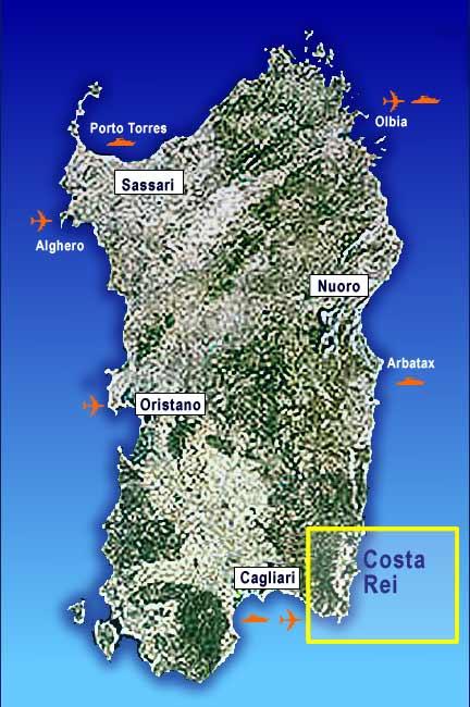 http://www.centroaffitti.com/img/costa_rei_mappa_sardegna.jpg